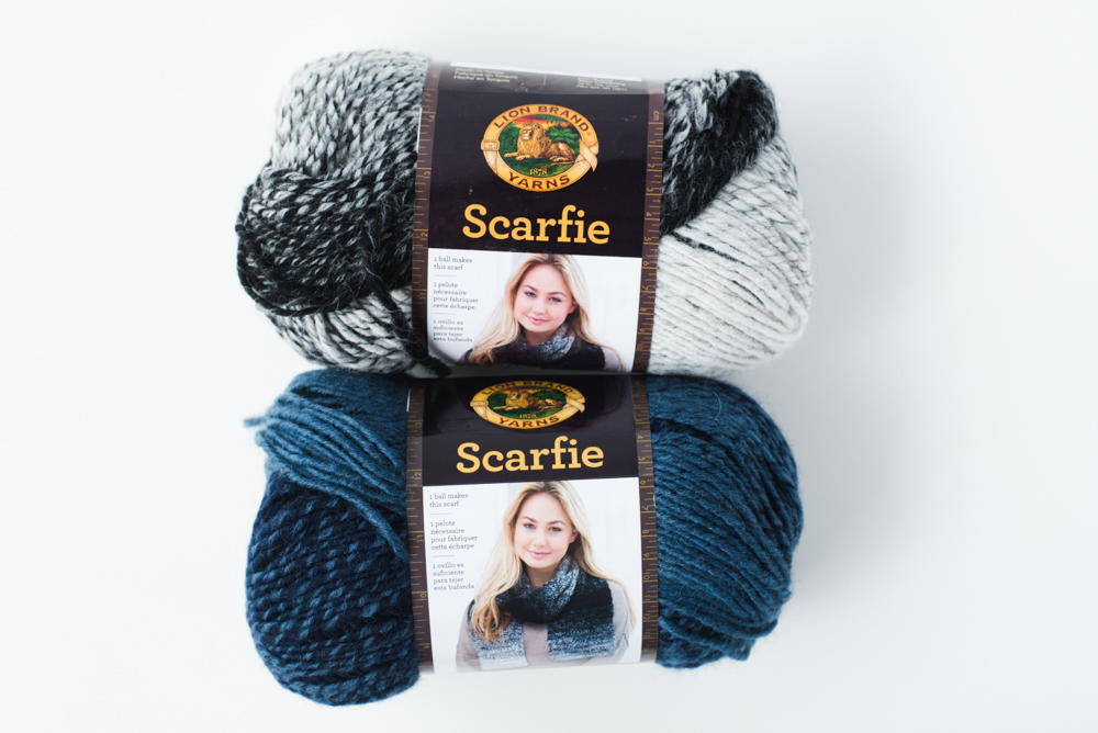 Inspirational soft Scarfie Yarn Bundle Giveaway Scarfie Yarn Patterns Of Luxury 50 Photos Scarfie Yarn Patterns