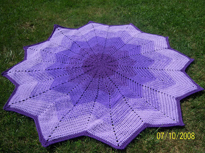 Inspirational Star Afghan Crochet Pattern My Patterns Crochet Star Afghan Pattern Of New 45 Photos Crochet Star Afghan Pattern
