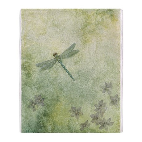 Inspirational Stephanieam Dragonfly Throw Blanket by Dragonfly Blanket Of Incredible 45 Ideas Dragonfly Blanket