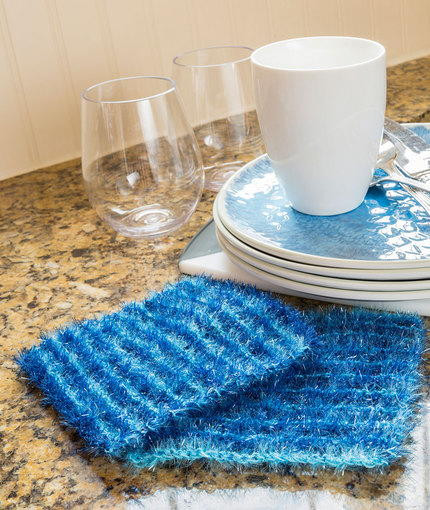 Inspirational Striping Sparkle Scrubby Scrubby Yarn Knit Patterns Of Luxury 40 Ideas Scrubby Yarn Knit Patterns