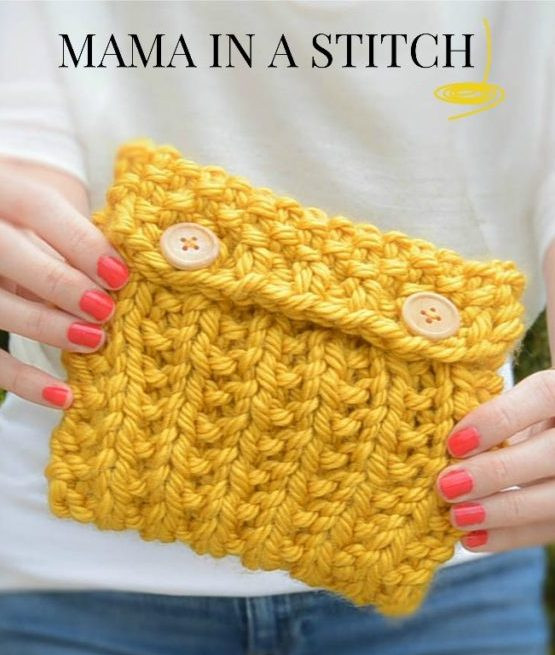 Inspirational Super Bulky Yarn Knitting Patterns Free Knitting Patterns Bulky Yarn Of Lovely Super Bulky Yarn Knitting Patterns Free Knitting Patterns Bulky Yarn