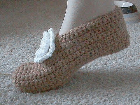 Inspirational Super Easy Slippers Tutorial for Beginners Knitted Booties for Adults Of Delightful 47 Images Knitted Booties for Adults