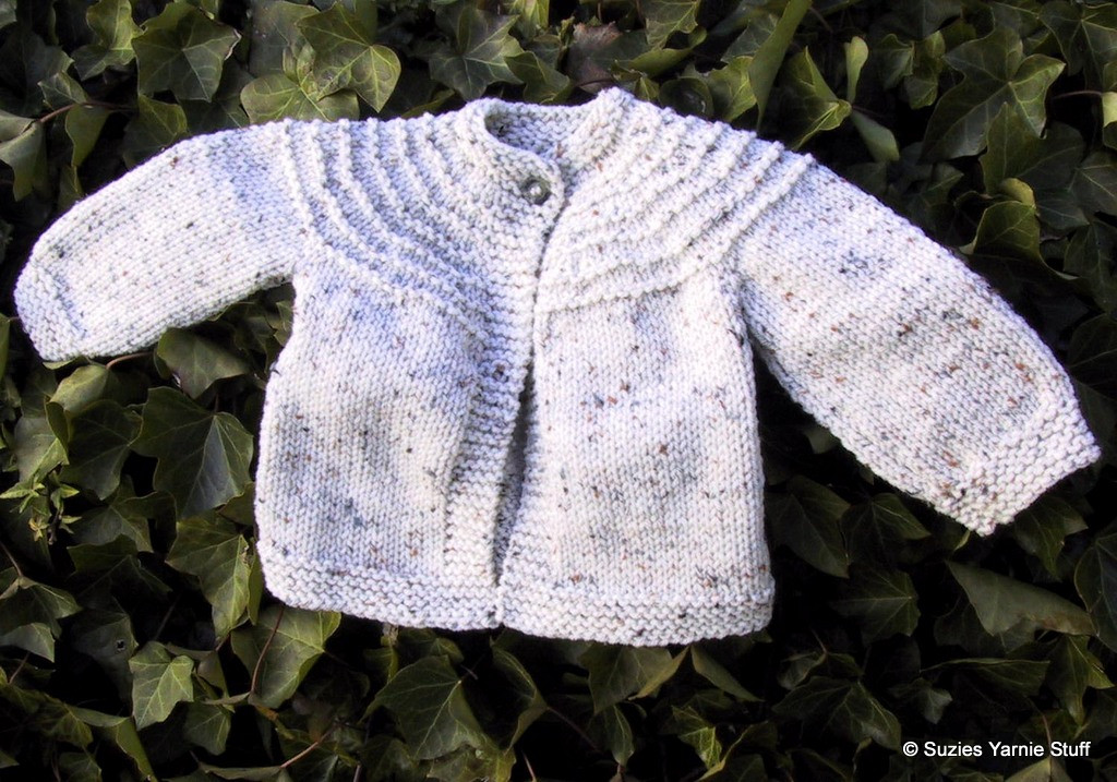 7 hour toddler sweater