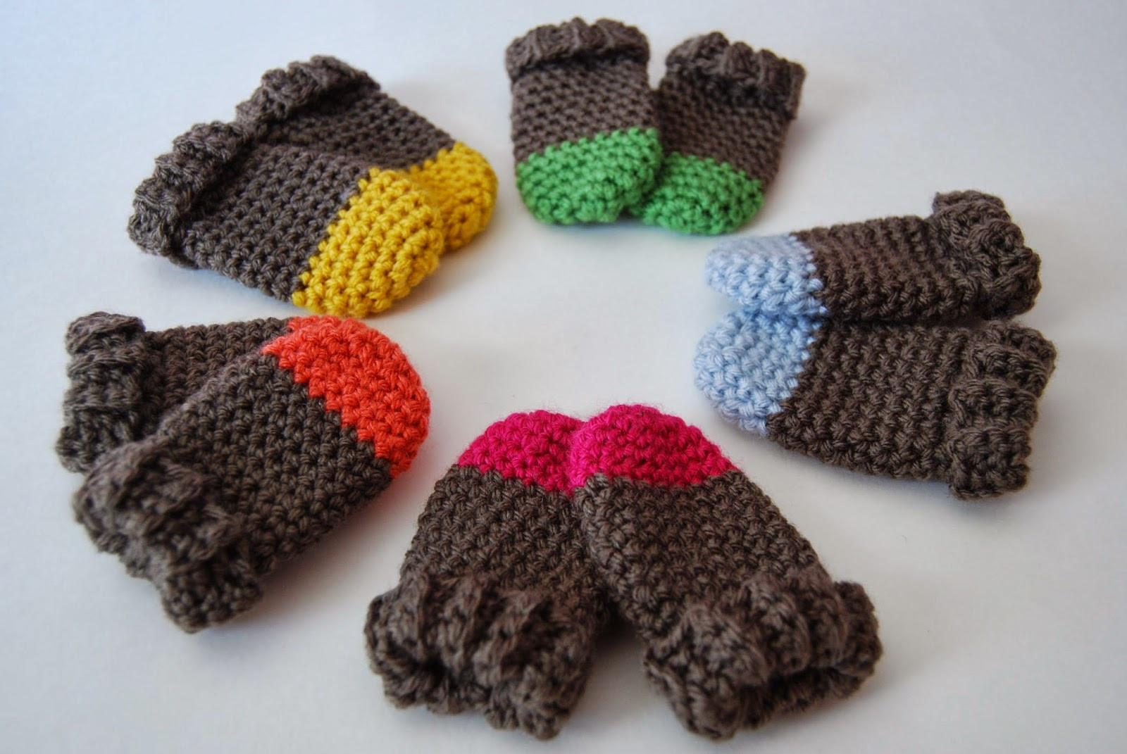 Inspirational Tangled Happy Free Patterns Crochet toddler Mittens Of Awesome 41 Pictures Crochet toddler Mittens