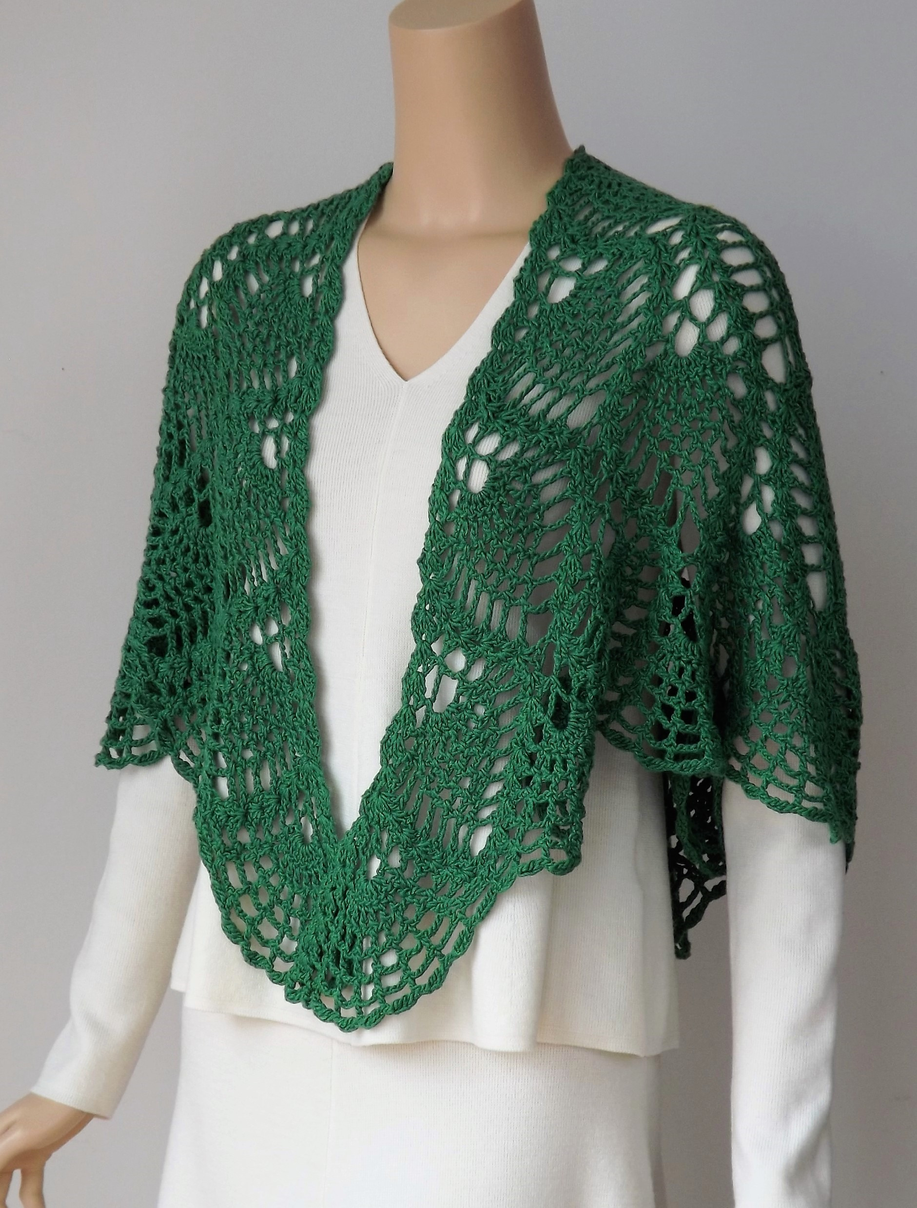 Inspirational that Pineapple Crochet Jacket Crochet Jackets Patterns Of Top 44 Photos Crochet Jackets Patterns