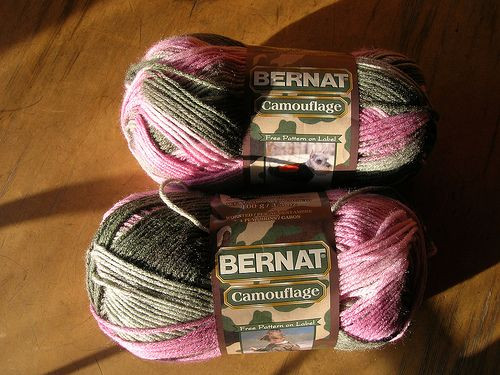 Inspirational the 25 Best Camo Yarn Ideas On Pinterest Pink Camouflage Yarn Of Charming 42 Pics Pink Camouflage Yarn