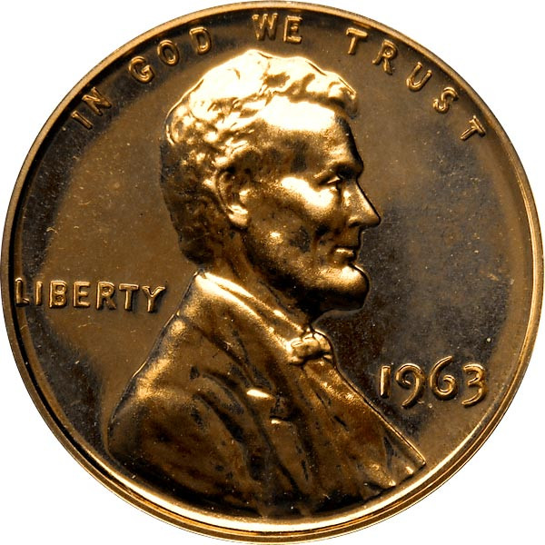 Inspirational the All New 87 Days Of Us Type Dansco 7070 Part Iv Lincoln Head Penny Of Great 48 Models Lincoln Head Penny