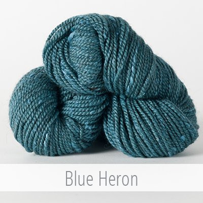 Inspirational the Fibre Pany Acadia Blue Heron Yarn Companies Of Great 45 Images Yarn Companies