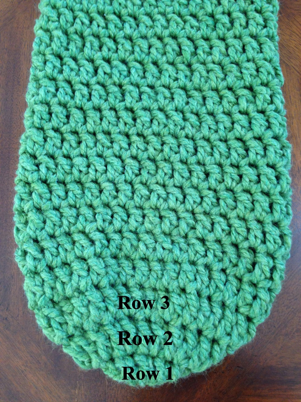 Inspirational the Florida Crochet Garden Crochet Baby Cocoon Very Easy Crochet Baby Cocoon Of Great 44 Models Crochet Baby Cocoon