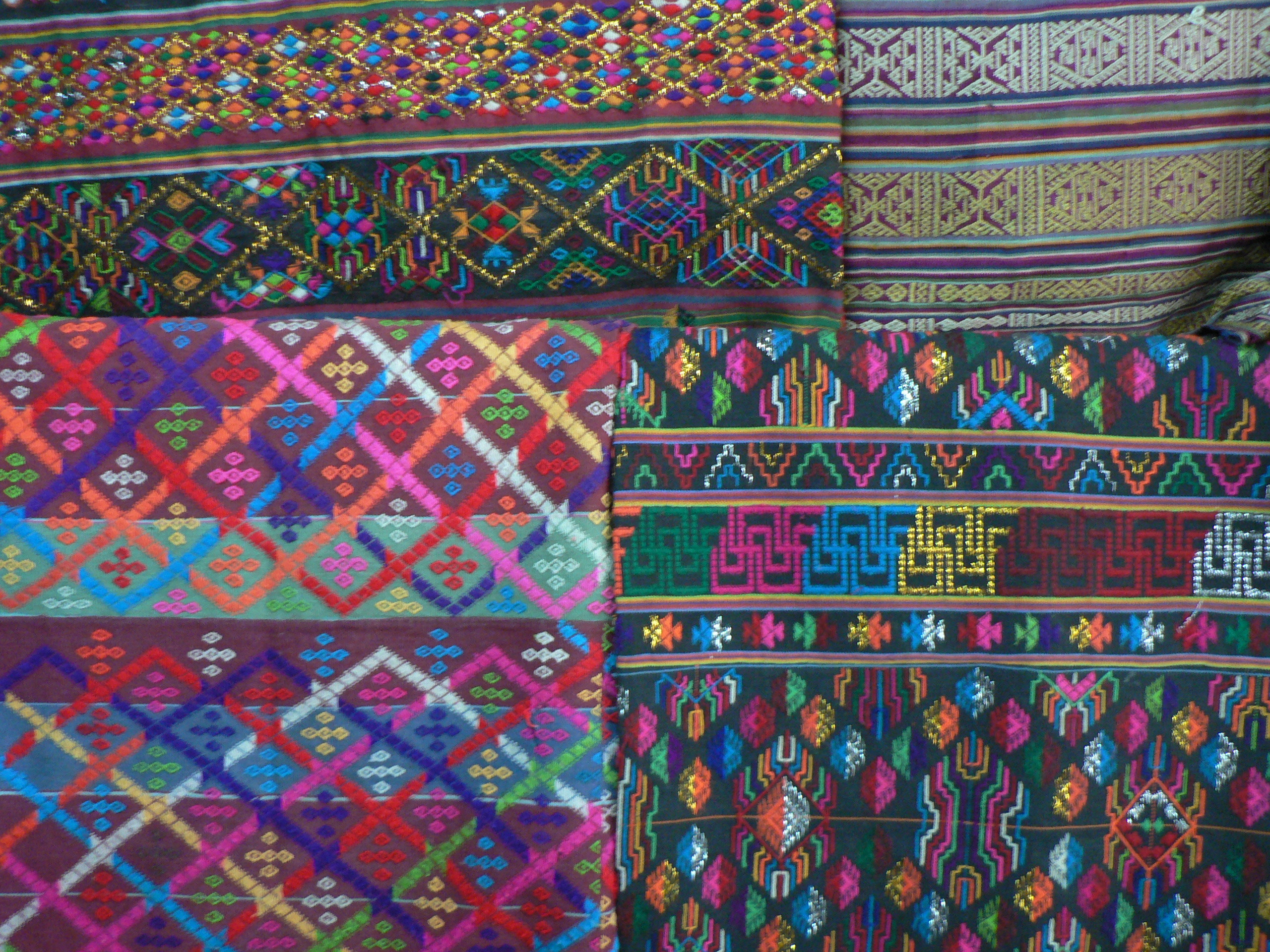 Inspirational the History Of Weaving Part 1 asia Wild Tussah Hand Weaving Of Innovative 45 Ideas Hand Weaving