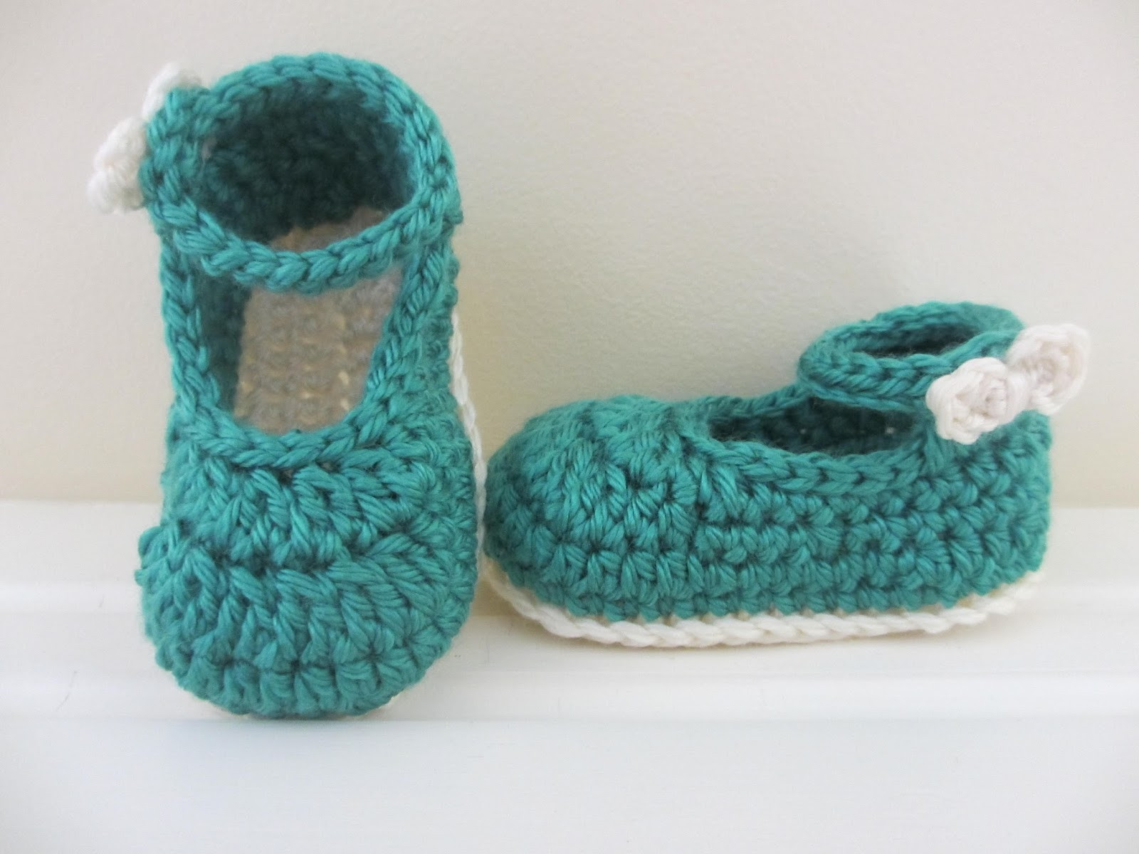 Inspirational the Perfect Diy Crochet Hello Kitty Slippers and 28 Free Crochet Mary Jane Slippers Of Amazing 41 Images Crochet Mary Jane Slippers