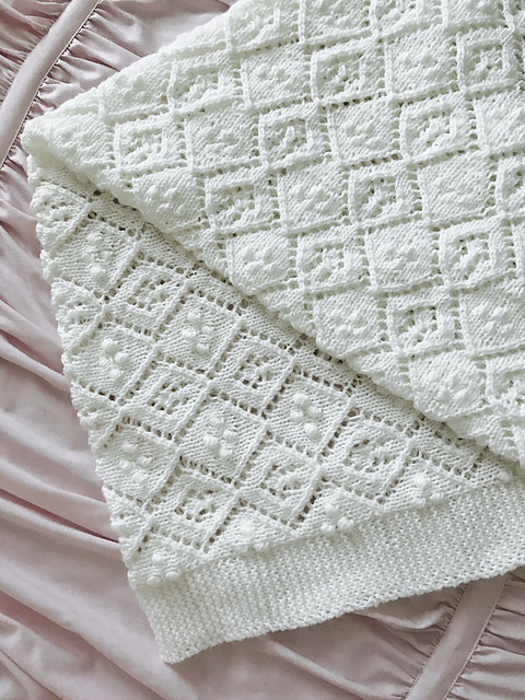 Inspirational Thine Receiving Blanket Free Baby Knit Pattern ⋆ Knitting Bee Free Knitting Patterns for Baby Blankets and Shawls Of Innovative 43 Pictures Free Knitting Patterns for Baby Blankets and Shawls