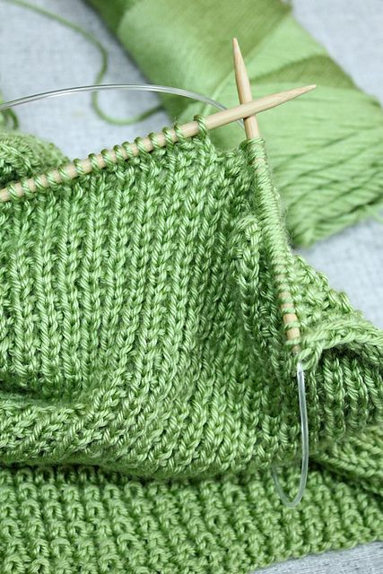 Inspirational This Rice Stitch Baby Blanket is Simple and An Easy Simple Knitted Baby Blanket Of Contemporary 44 Pics Simple Knitted Baby Blanket