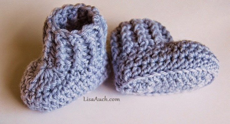Inspirational top 10 Free Crochet Patterns for Beginners top Inspired Free Baby Crochet Patterns for Beginners Of Lovely 42 Models Free Baby Crochet Patterns for Beginners