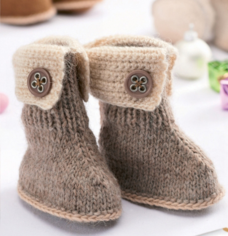 Inspirational top 10 Free Patterns for Knitting and Crocheting Baby Crochet Newborn Baby Booties Of Incredible 49 Models Crochet Newborn Baby Booties
