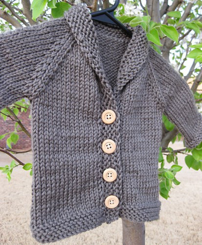 Inspirational top Ten Sweater Patterns for Beginners – Knitting Easy Baby Sweater Knitting Pattern Of Lovely Baby Knitting Patterns Free Knitting Pattern for Easy Easy Baby Sweater Knitting Pattern