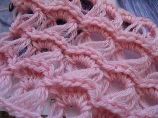 Inspirational Types Crochet Stitches – Crochet Club Different Types Of Crochet Stitches Of Innovative 44 Images Different Types Of Crochet Stitches