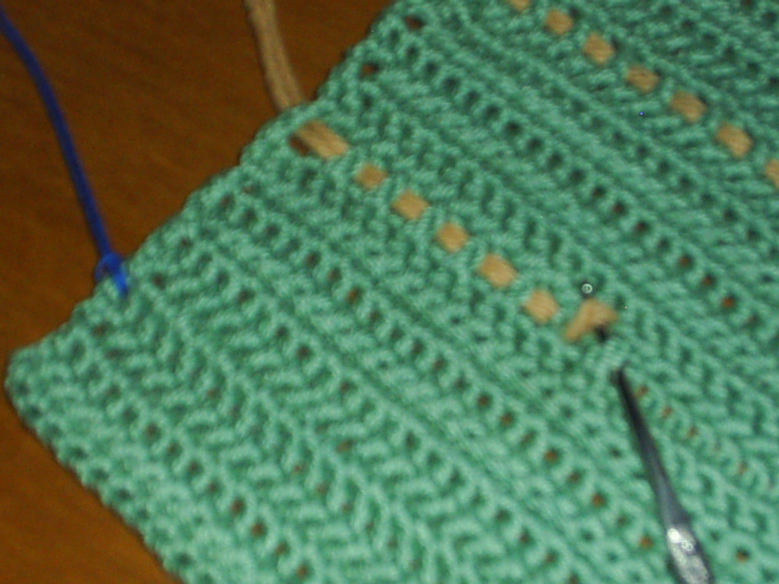Inspirational Types Of Crochet Stitches Different Types Of Crochet Stitches Of Innovative 44 Images Different Types Of Crochet Stitches