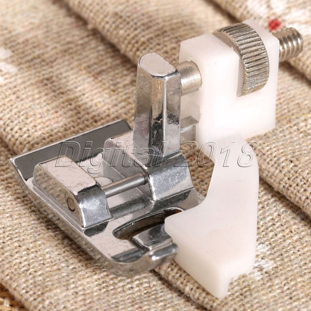 Inspirational Universal Snap On Blind Hem Sewing Machine Presser Foot Brother Sewing Machine Feet Of Top 45 Photos Brother Sewing Machine Feet