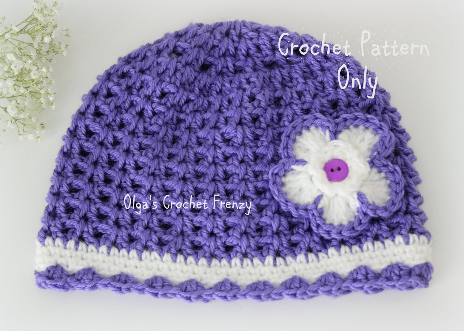 Inspirational V Stitch Crochet Girls Hat Pattern Size 3 5 Years Old Easy Crochet for Girls Of Marvelous 40 Pics Crochet for Girls
