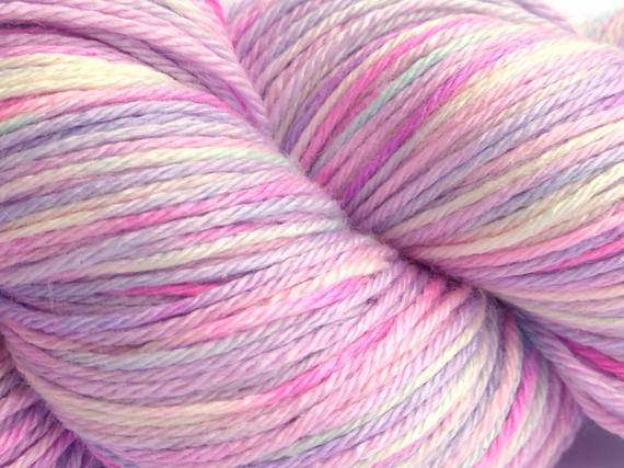 Inspirational Variegated 4 Ply Fingering Weight 50 by Gradianceyarns Variegated Baby Yarn Of Beautiful 49 Pictures Variegated Baby Yarn
