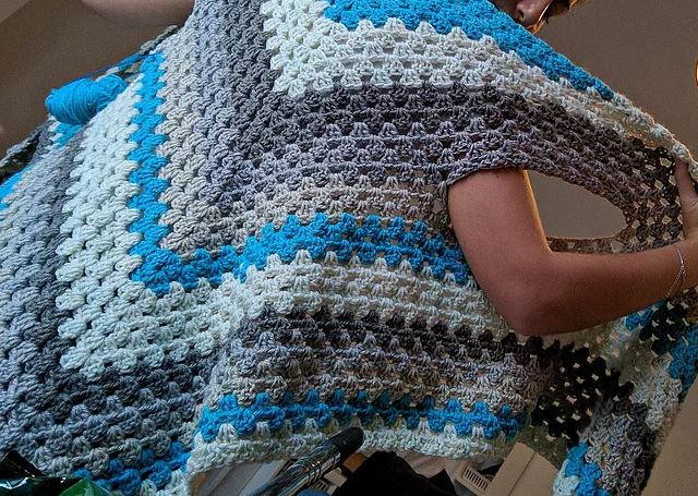 Inspirational Versatile Triangle Shawl and Scarf Caron Tea Cakes Patterns Of Incredible 46 Pics Caron Tea Cakes Patterns
