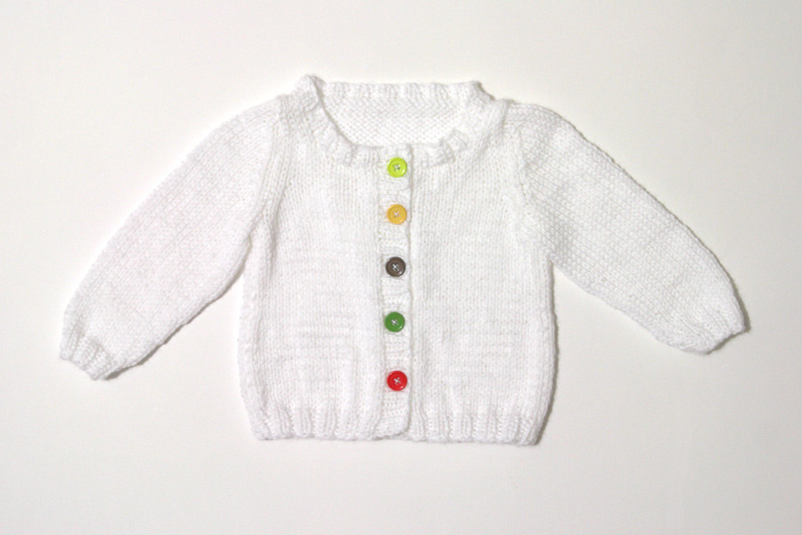 Inspirational Very Easy Baby Cardigan Knitting Patterns Easy Knit Baby Sweater Of Fresh 41 Ideas Easy Knit Baby Sweater