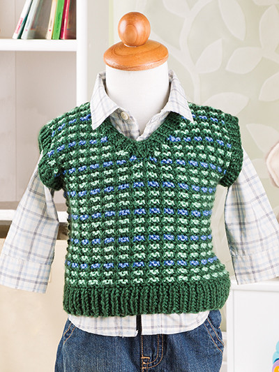 Inspirational Vest ⋆ Knitting Bee 14 Free Knitting Patterns Free Knitted Vest Patterns Of Adorable 39 Photos Free Knitted Vest Patterns