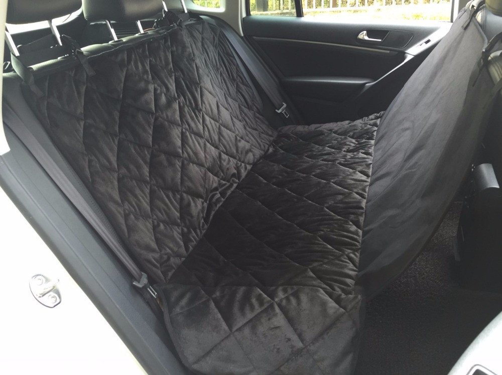 Inspirational Waterproof Car Seat Cover for Pet Dog Carrier Car Rear Car Seat Blanket Size Of New 48 Photos Car Seat Blanket Size