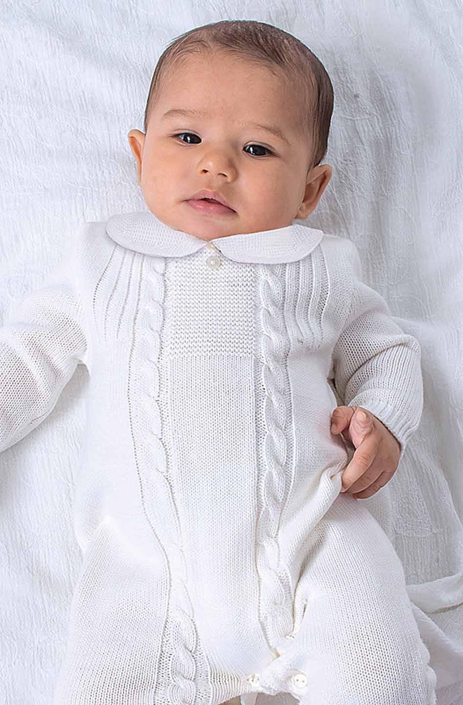 Inspirational White Knit Romper Baby Boy Long Sweater Jacket Knitted Baby Romper Of Amazing 42 Ideas Knitted Baby Romper