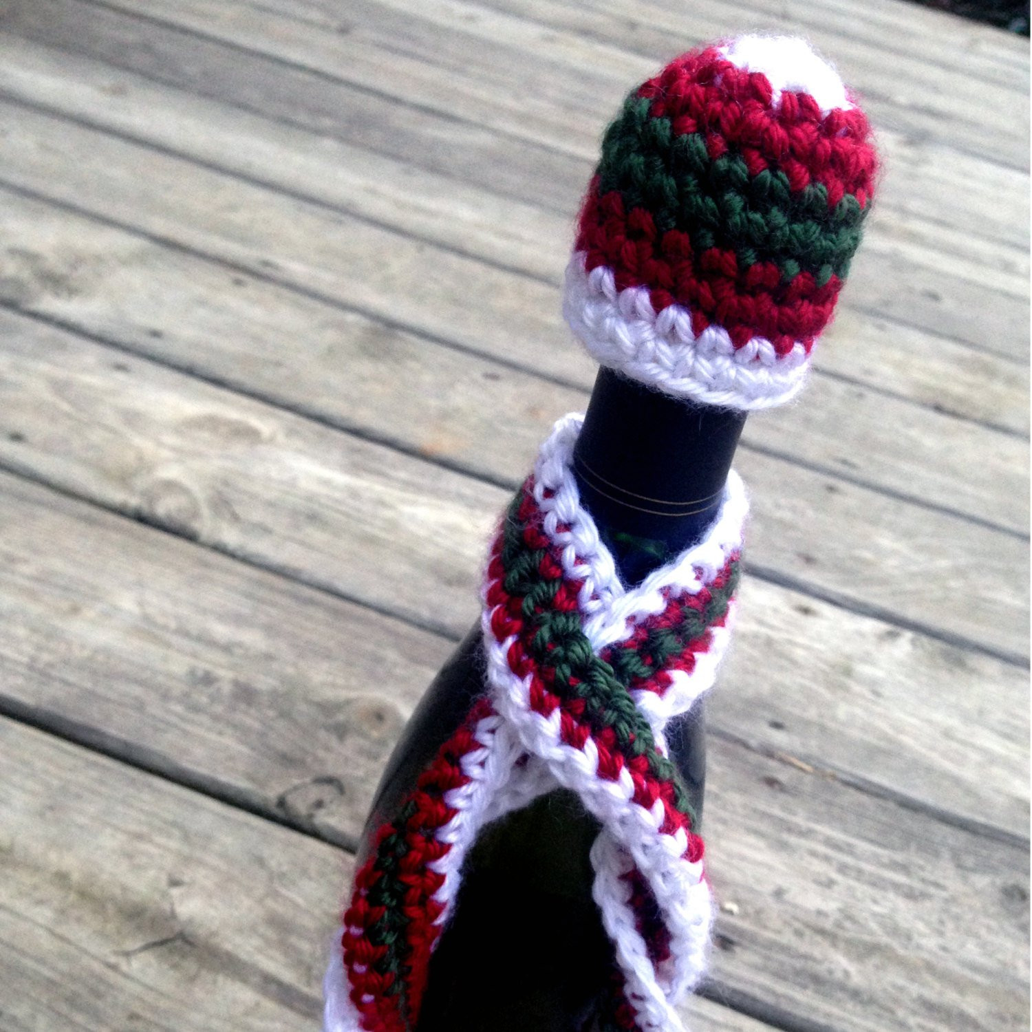 Inspirational Wine Bottle Cozy Hat and Scarf Crochet Pattern Wine Bottle Hat and Scarf Crochet Pattern Of Lovely 41 Pictures Hat and Scarf Crochet Pattern