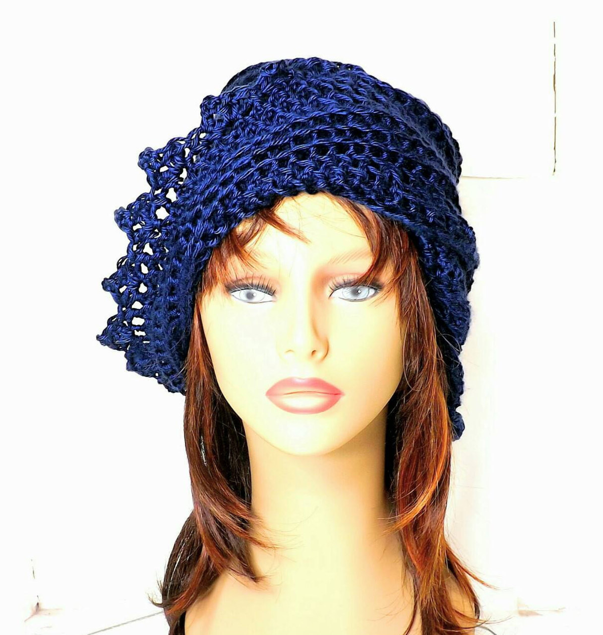 Inspirational Womens Crochet Hat Womens Hat Trendy Crochet Beanie Hat Womens Crochet Beanie Of Perfect 44 Photos Womens Crochet Beanie