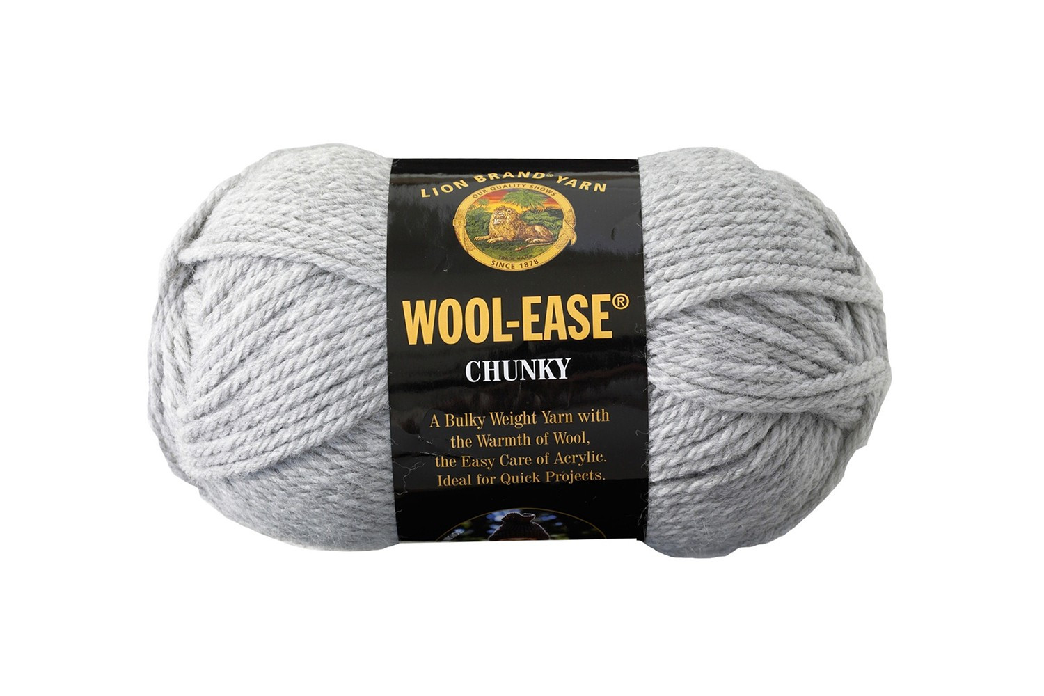 Inspirational Wool Ease Chunky Wool Ease Of Charming 46 Pics Wool Ease