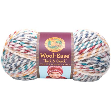 Inspirational Wool Ease Thick & Quick Yarn Hudson Bay Wool Ease Of Charming 46 Pics Wool Ease
