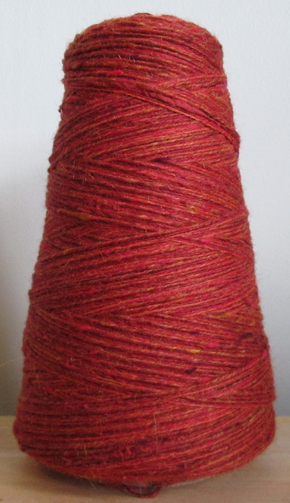 Inspirational Worsted Weight Knitting Yarn Yarn Thickness Of Innovative 50 Pictures Yarn Thickness