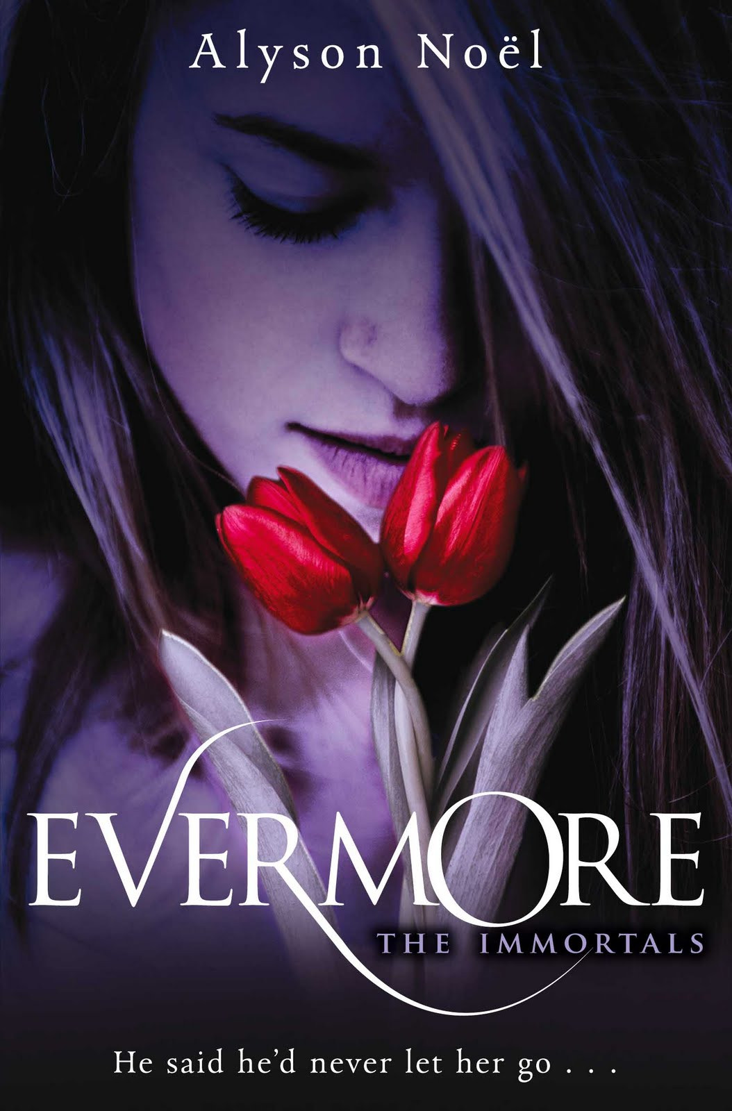 Inspirational Writing From the Tub Blog tour Alyson Noel Everlasting Red Heart Evermore Of New 22 Ideas Red Heart Evermore