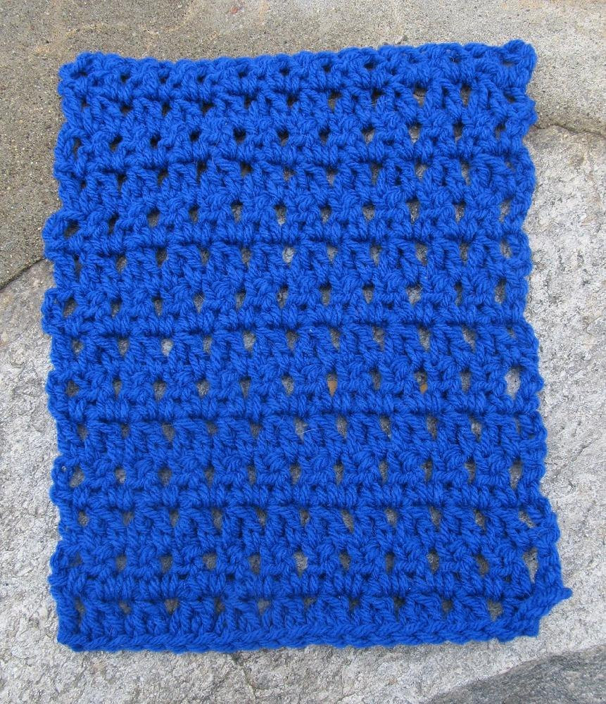 Inspirational Wua Group Square Crochet Pattern by Anastacia Zittel Crochet Group Of Amazing 46 Pictures Crochet Group
