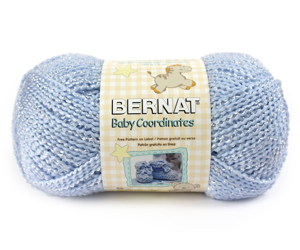 Inspirational Yarnspirations Baby soft Yarn Of Gorgeous 49 Pictures Baby soft Yarn