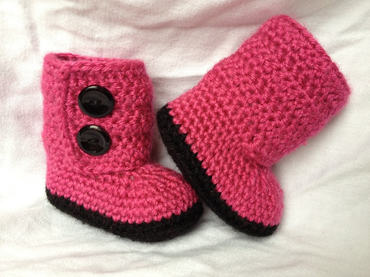 Inspirational Youtube Crochet Ugg Boots Crochet Uggs Boots Of New 45 Ideas Crochet Uggs Boots