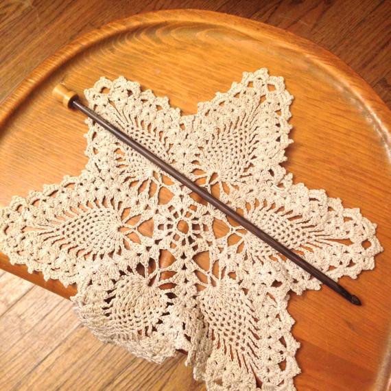 J Crochet Hook Awesome Size J Tunisian Crochet Hook Laurel Hill forest Palm Of Perfect 47 Pics J Crochet Hook