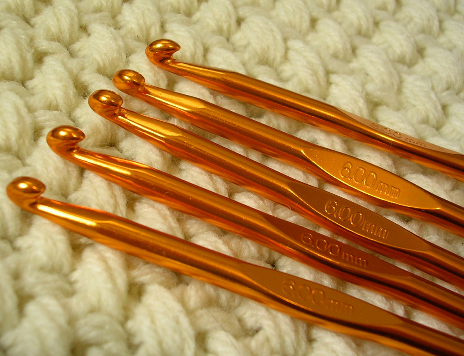 J Crochet Hook Lovely Crochet Hook Aluminum Metal Size 6mm J Crochet tools Of Perfect 47 Pics J Crochet Hook