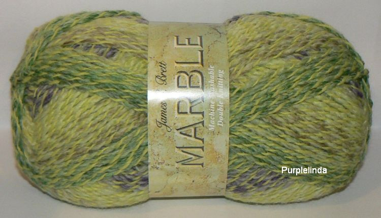 James C Brett Yarn Awesome James C Brett Marble Dk Yarn Mt19 Key Lime Of Wonderful 47 Pictures James C Brett Yarn