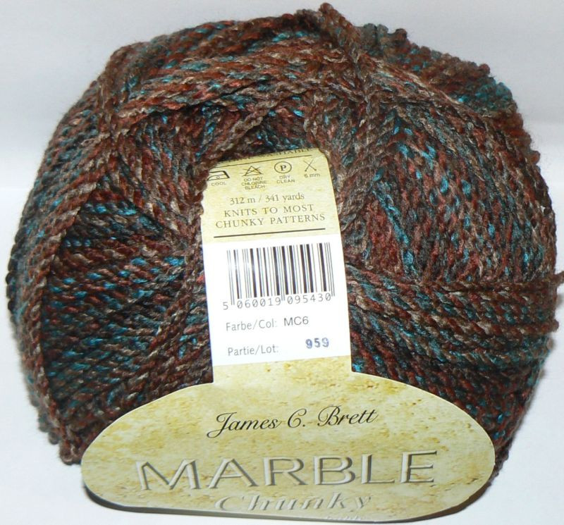 James C Brett Yarn Lovely James C Brett Marble Chunky Yarn Mc6 Landscape Of Wonderful 47 Pictures James C Brett Yarn