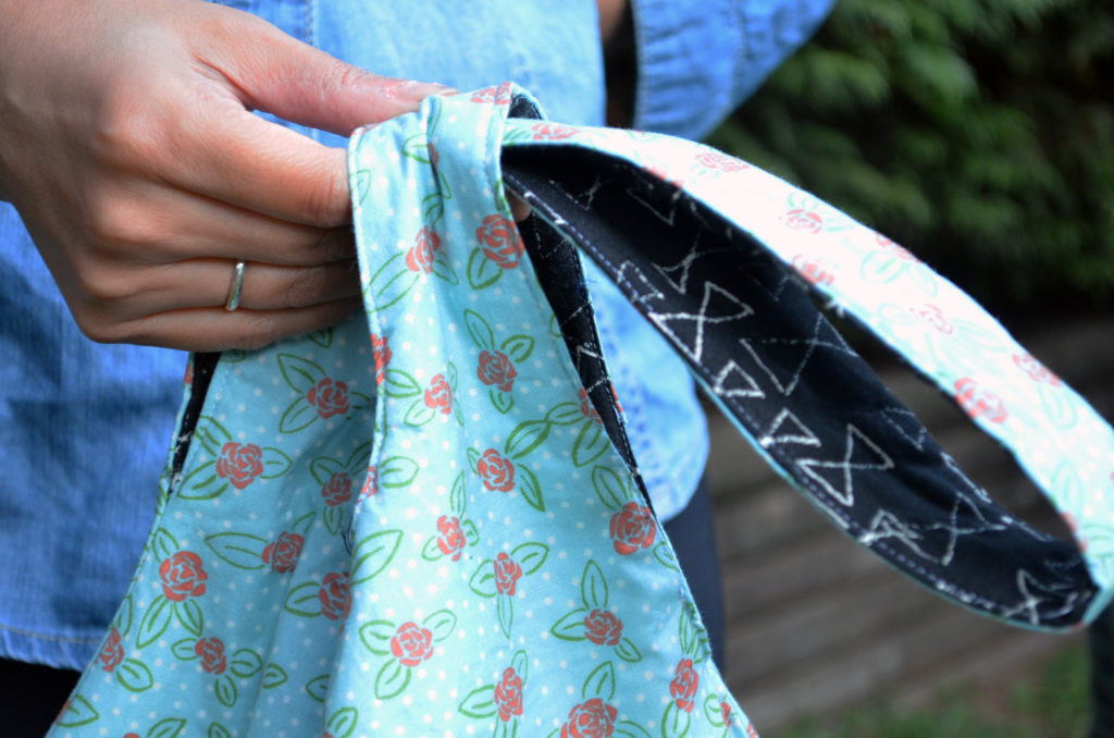Japanese Knot Bag Pattern Elegant Japanese Knot Bag Sewing Tutorial the Cutting Floor Of Great 46 Pictures Japanese Knot Bag Pattern