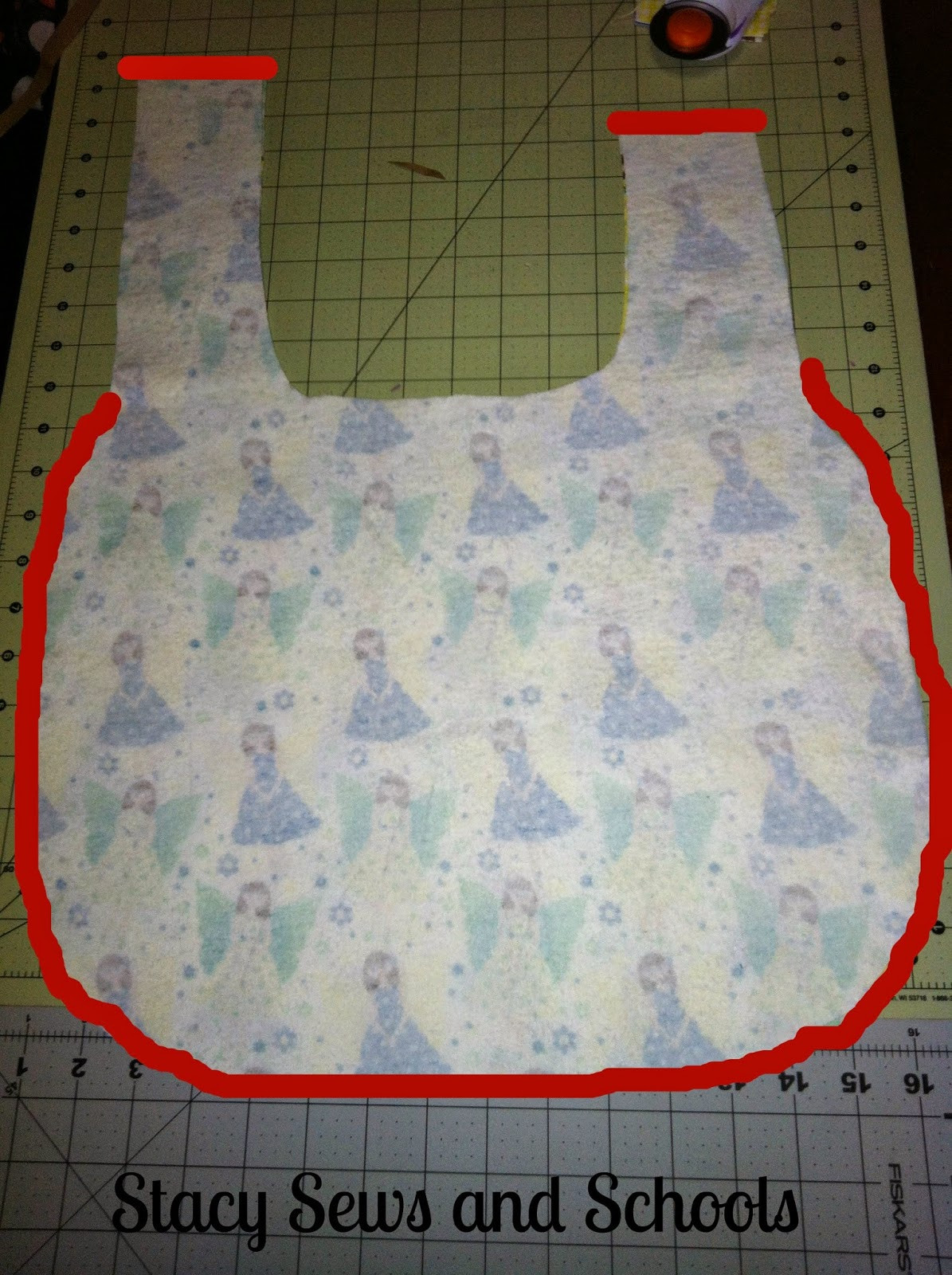 Japanese Knot Bag Pattern Lovely Stacy Sews and Schools Diy Reversible Japanese Knot Bag Of Great 46 Pictures Japanese Knot Bag Pattern