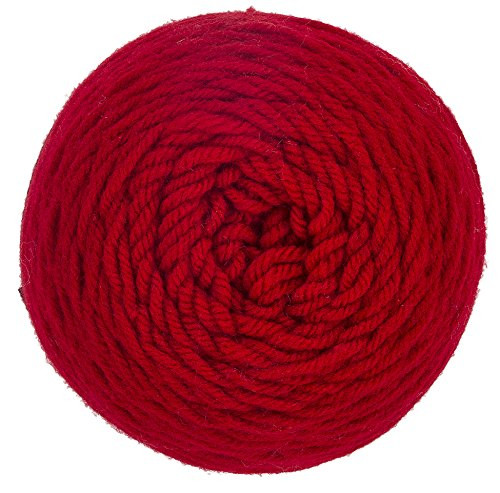 Jumbo Yarn Best Of Red Heart Super Saver Jumbo Yarn Cherry Red Import It All Of Incredible 40 Pictures Jumbo Yarn