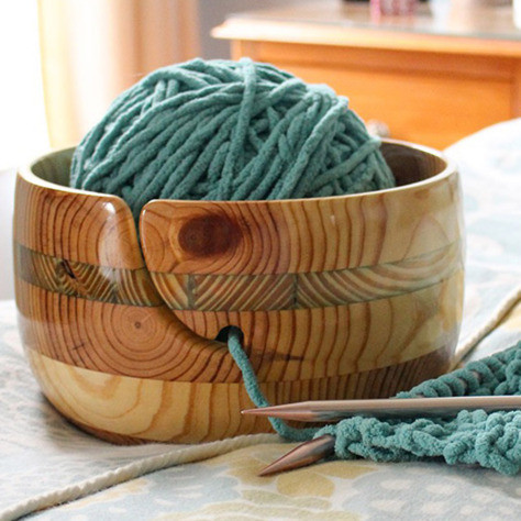 Jumbo Yarn Lovely Jumbo Yarn Bowls are the Perfect Accent Piece for Yarn Of Incredible 40 Pictures Jumbo Yarn