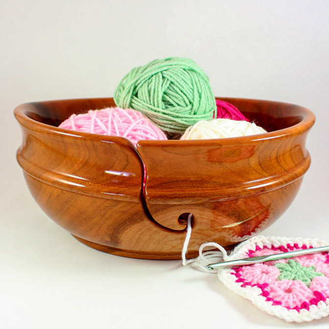 Jumbo Yarn Unique Jumbo Yarn Bowls are the Perfect Accent Piece for Yarn Of Incredible 40 Pictures Jumbo Yarn