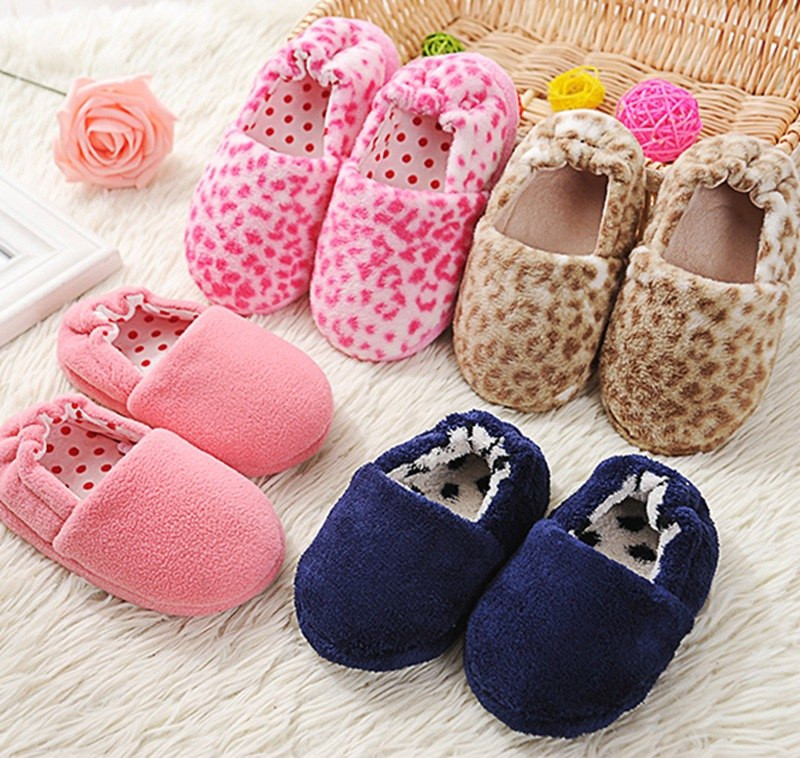 Kids House Shoes Beautiful Girls Bedroom Slippers Reviews Line Shopping Girls Of Awesome 47 Ideas Kids House Shoes