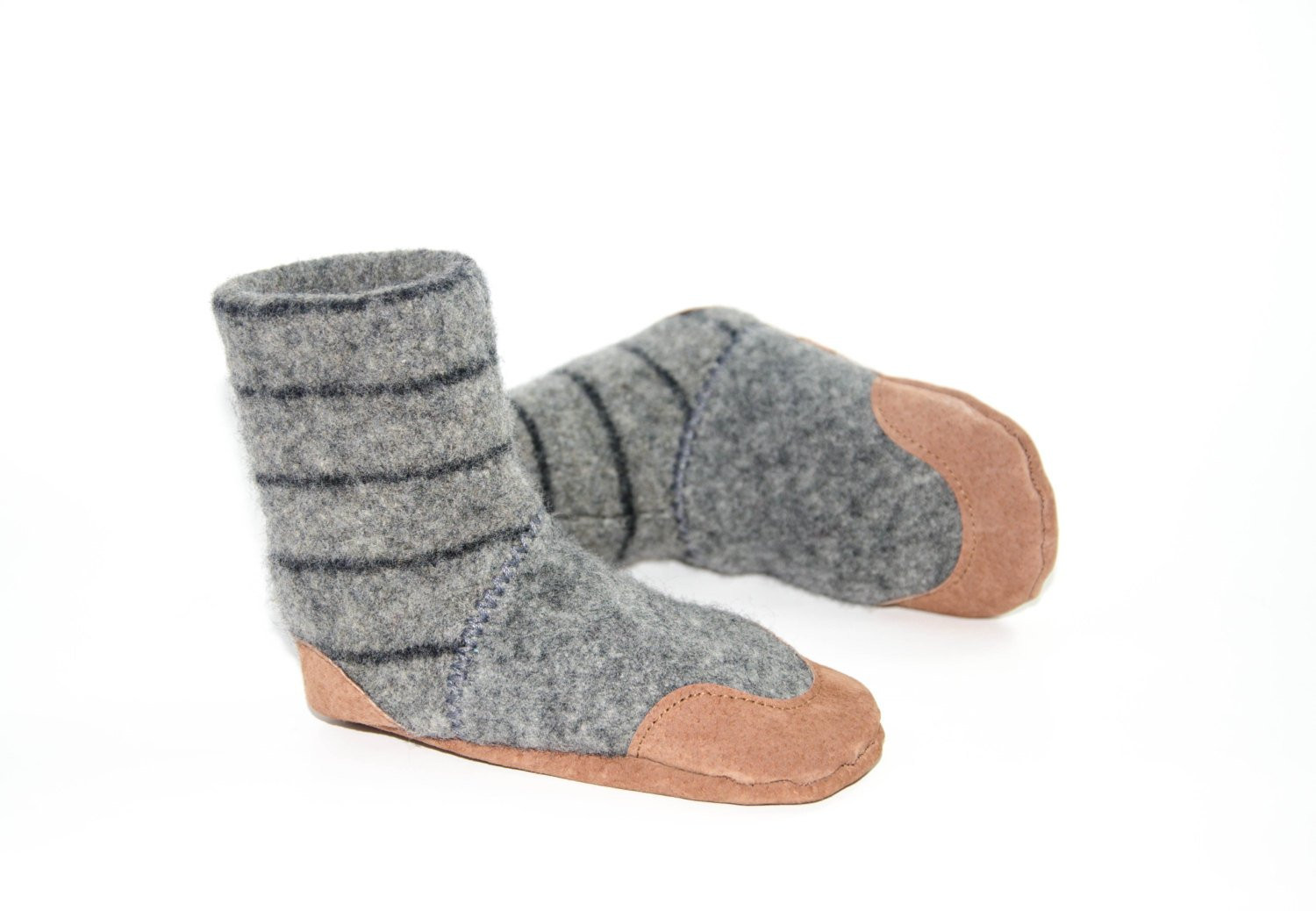 Kids House Shoes Beautiful Kids Slipper socks toddler Shoes Children Eco Friendly Wool Of Awesome 47 Ideas Kids House Shoes